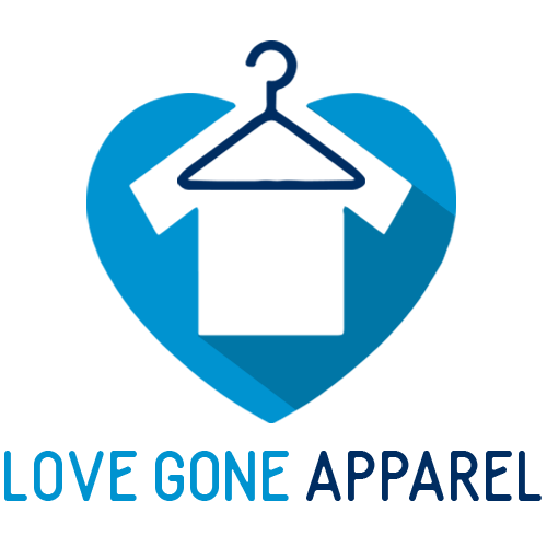 LoveGone Apparel